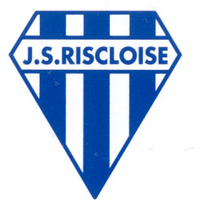 logo js rugby Riscle
